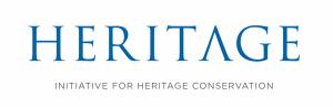 Heritage_logo3