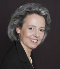 Linda Hartley Square